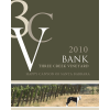 2010  3CV BANK Three Creek Vineyard