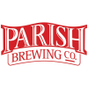 Parish Brewing Company - Broussard, LA