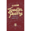 Toaster Pastry - 21st Amendment Brewery