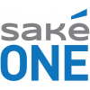SakéOne - Forest Grove, OR