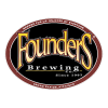 Founders Brewing Company - Grand Rapids, MI