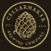 Cellarmaker Brewing Co. - San Francisco, CA