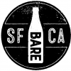 Barebottle Brewing Company - San Francisco, CA