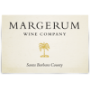 Margerum Wine Company Tasting Room