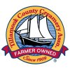 Tillamook County Creamery Association