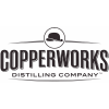 Copperworks Distilling Company - Seattle, WA