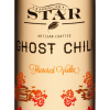American Star Ghost Chili Vodka - Ascendant Spirits