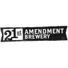 21st Amendment Brewery - San Francisco, CA