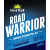 Road Warrior Imperial Rye India Pal Ale