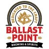 Ballast Point Brewing & Spirits - San Diego, CA