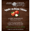 Apple-achian Shine