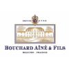 Bouchard Aîné & Fils - Beaune, France