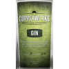 Gin - Copperworks Distilling Company