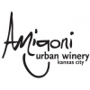 Amigoni Urban Winery - Kansas City, MO