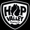 Hop Valley Brewing Company - Eugene, OR