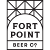 Fort Point Beer Company - San Francisco, CA
