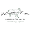 Bellwether Farms - Petaluma, CA