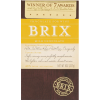 Milk Chocolate - Brix Chocolate For Wine