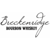 Bourbon Whiskey - Breckenridge Distillery