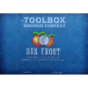 Das Froot - Toolbox Brewing Company