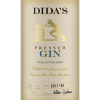 Pressed Gin - Dida's Distillery
