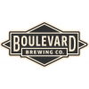 Boulevard Brewing Company - Kansas City, MO