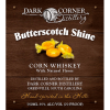 Butterscotch Shine