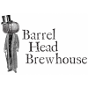 Barrel Head Brewhouse - San Francisco, CA