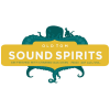 Sound Spirits Old Tom Gin