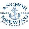Anchor Brewing Company - San Francisco, CA
