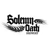 Solemn Oath Brewery - Naperville, IL