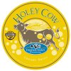 Holy Cow - Central Coast Creamery