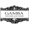 Gamba Vineyards and Winery - Windsor, CA
