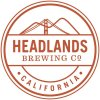 Headlands Brewing Company - Mill Valley, CA