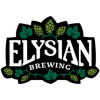Elysian Brewing Company - Seattle, WA