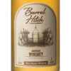 Barrel Hitch American Whiskey - Eastside Distilling