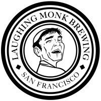 Laughing Monk Brewing - San Francisco, CA