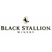 Black Stallion Winery - Napa, CA