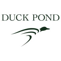 Duck Pond Cellars - Dundee, OR
