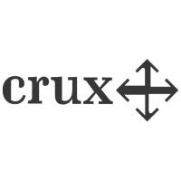 Crux Fermentation Project - Bend, OR