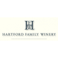 Hartford Family Winery - Forestville, CA