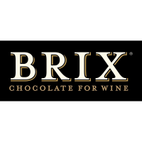 Brix Chocolate For Wine - Rutherford, CA