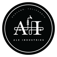 Ale Industries - Oakland, CA