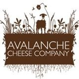 Avalanche Cheese Company - Basalt, CO