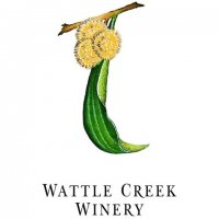Wattle Creek Winery - Cloverdale, CA