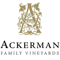 Ackerman Family Vineyards - Napa, CA