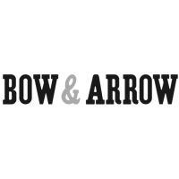 Bow & Arrow - Portland, OR