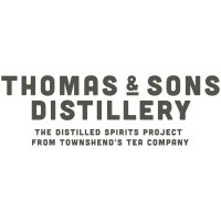 Thomas & Sons Distillery - Portland, OR