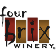 Four Brix Winery - Ventura, CA