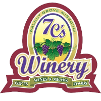 7C's Winery - Walnut Grove, MO
